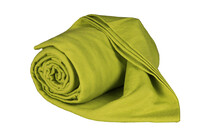 Cocoon Travel Blanket coolmax tree frog